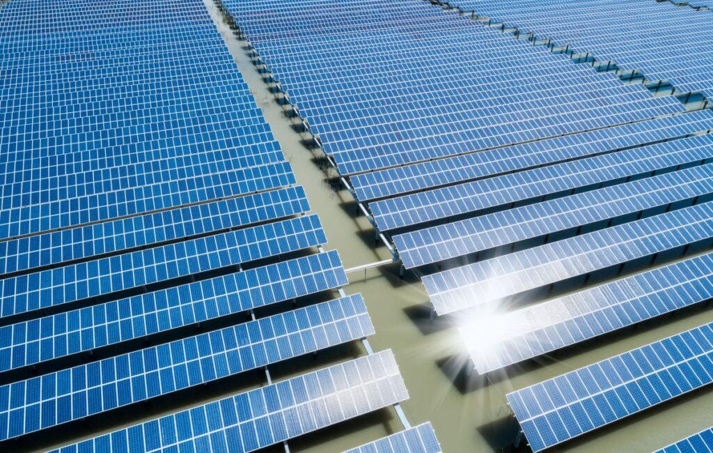Czy warto inwestować w Polsce w panele słoneczne?