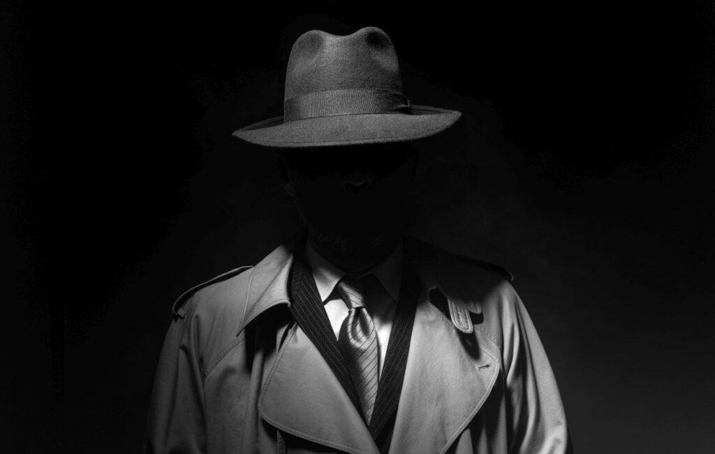Kiedy warto skorzystać z pomocy detektywa?